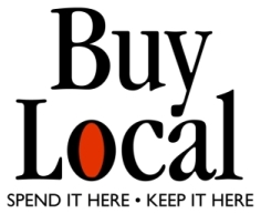 Buy Local in Charlotte, NC
